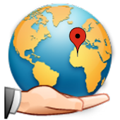 GPS Locate & Share Free