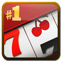 Best New Slots & Casino Games icon