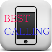 BestCalling