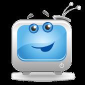 MinDig TV