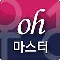 오르가즘마스터 logo