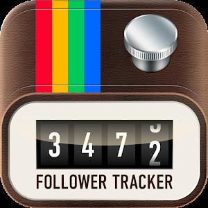 Instagram Followers Tracker