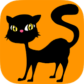 Kitty Day - Strategy Puzzler