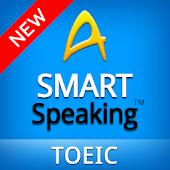 (NEW) SMART Speaking TOEIC