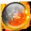 Twilight Clock logo