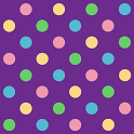 Polka Dot Wallpapers icon