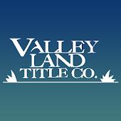ValleyLandAgent 3.0