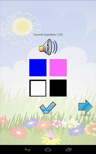 English for Kids 2.5.3 screenshots 20