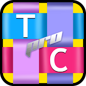 Turbo Crosswords Pro