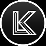 LK Property