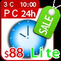 好康特賣Lite logo