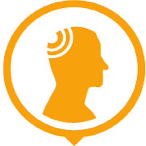 Obe Calp for Headaches FREE