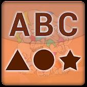 Kid ABC