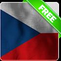 Czech republic flag lwp Free
