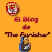 El Blog de The Punisher