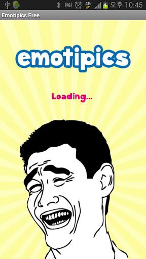 Emotipics