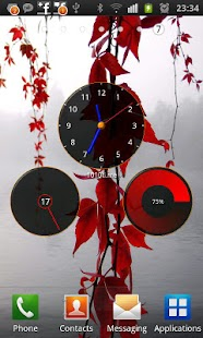 1010time Clock Studio- screenshot thumbnail