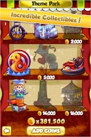 Screenshot of Tap a Lot: best games for kids
