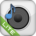 JumiAmp Lite icon