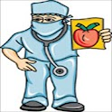 The Health Insurance App logo