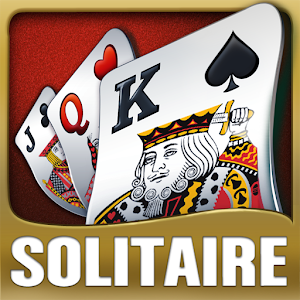 AE Solitaire for PC and MAC
