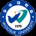 woosuk logo