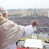Vatican - News,Radio,US Bible