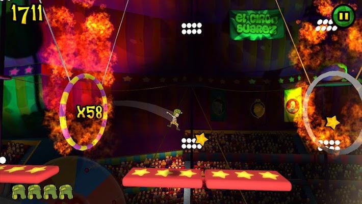 El Chavo - screenshot