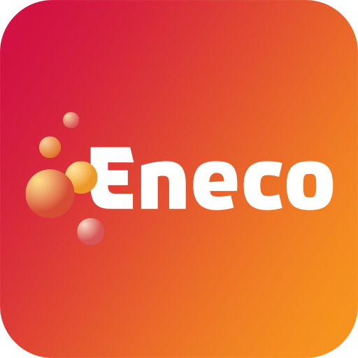 Mijn Eneco