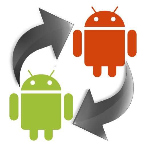 Icon Changer free APK Cracked Download