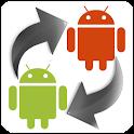 Icon Changer free logo
