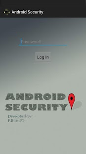 High Risk Android Apps | Verizon Wireless