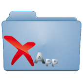 File Manager XplorApp