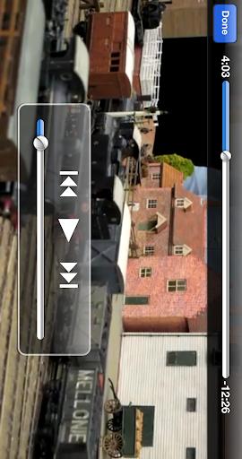 玩娛樂App 鐵路模型免費 APP試玩