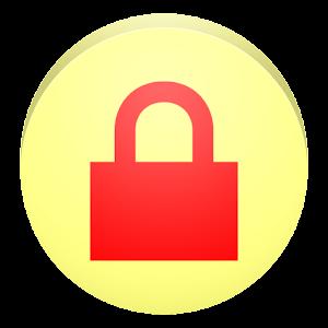 Internet(Data/Wifi) Lock Lite