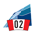 02. LE MADDALENNE, RUMO icon