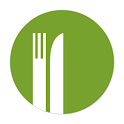 Henry's EatWell icon