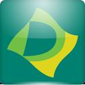 대구대학교 취업지원센터 icon
