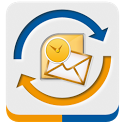 MyLink for Outlook icon
