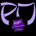 PM - Places icon