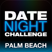Date Night Challenge PalmBeach