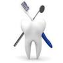 Dental Prosthetics glossary logo