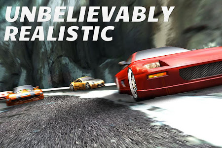 Real Need for Racing Speed Car 1.4 screenshot 16143