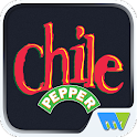 Chile Pepper