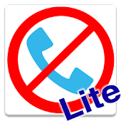 Call Stopper Lite