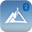 Bluetooth Smart Checker icon