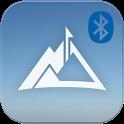 Bluetooth Smart Checker icon
