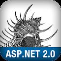 ASP.NET 2.0 Cookbook, 2e logo
