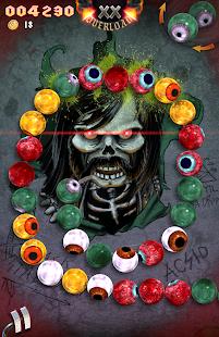 Eyelord