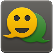POWOW Messenger: Emoji Add-On